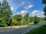 4963 Highway W 136 - Photo 42