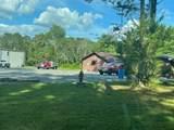 4963 Highway W 136 - Photo 44