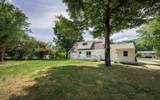 636 Valley Dr - Photo 31