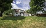 636 Valley Dr - Photo 32