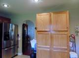2922 Holliday Dr - Photo 11
