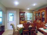 2922 Holliday Dr - Photo 12