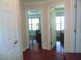 2922 Holliday Dr - Photo 14