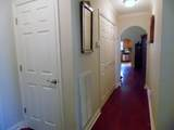 2922 Holliday Dr - Photo 15