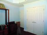 2922 Holliday Dr - Photo 19