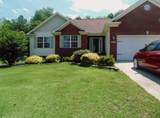 2922 Holliday Dr - Photo 2