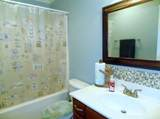 2922 Holliday Dr - Photo 21