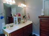 2922 Holliday Dr - Photo 28