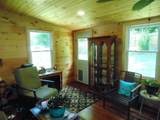 2922 Holliday Dr - Photo 29