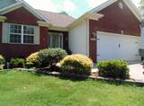 2922 Holliday Dr - Photo 3