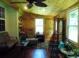 2922 Holliday Dr - Photo 33