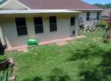 2922 Holliday Dr - Photo 37