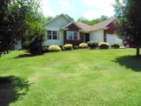 2922 Holliday Dr - Photo 4