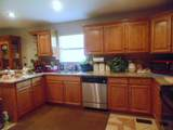 2922 Holliday Dr - Photo 9
