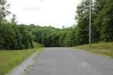 0 Hemlock Bluff Way - Photo 2