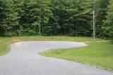 0 Hemlock Bluff Way - Photo 3