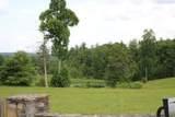 0 Hemlock Bluff Way - Photo 4