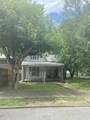 3001 13th Ave - Photo 1