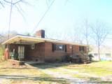 7528 Pinewood Dr - Photo 1