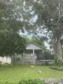 4012 13th Ave - Photo 1