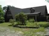 514 Blackburn Rd - Photo 1