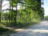 00 Ridge Rd - Photo 1