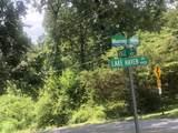 4837 Lake Haven Dr - Photo 15