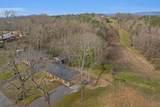 4837 Lake Haven Dr - Photo 4