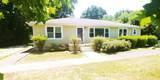 2108 Lyndon Ave - Photo 1
