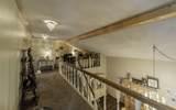933 Halls Valley Rd - Photo 24