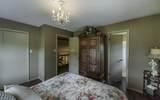 933 Halls Valley Rd - Photo 30