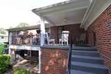 3738 Knollwood Dr - Photo 22