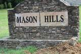 0 Mason Dr - Photo 3
