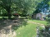 4911 Sunbeam Ave - Photo 16