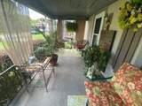 4911 Sunbeam Ave - Photo 2