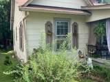 4911 Sunbeam Ave - Photo 3
