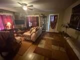 4911 Sunbeam Ave - Photo 6