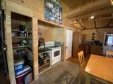 10 Bell Ave - Photo 13