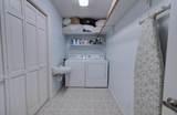 6541 Hideaway Rd - Photo 58
