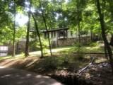 6541 Hideaway Rd - Photo 60