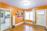 1020 Talley Rd - Photo 11