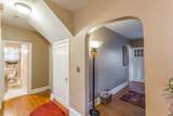 1020 Talley Rd - Photo 15