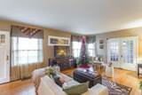 1020 Talley Rd - Photo 21