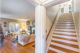 1020 Talley Rd - Photo 22