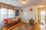 1020 Talley Rd - Photo 23