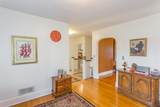 1020 Talley Rd - Photo 24