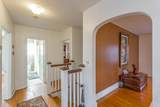 1020 Talley Rd - Photo 25