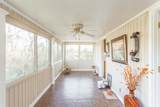 1020 Talley Rd - Photo 28