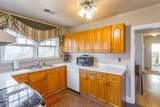 1020 Talley Rd - Photo 30