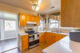 1020 Talley Rd - Photo 32